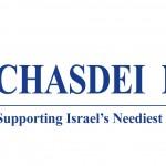 Chasdei Naomi - אתר באנגלית