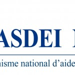 Hasdei Naomi - אתר בצרפתית