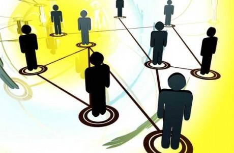 יחסי ציבור ברשת האינטרנט