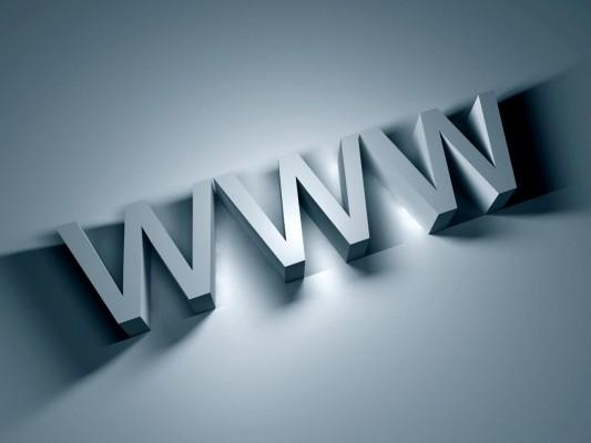מה הופך אתר אינטרנט למוצלח?
