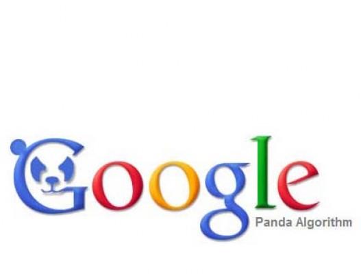 מה זה גוגל פנדה?