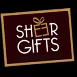 שיר מתנות - רבקי ויסברוד sheergifts