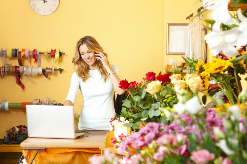 כל אחד יכול – גם לעסקים קטנים יש מקום במדיה הדיגיטלית